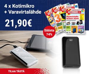 https://www.nopeustesti.fi/images/kotimikro.jpeg